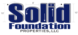 Solid Foundations Properties